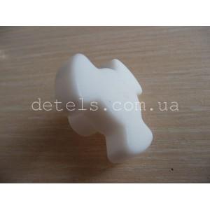 Куплер для СВЧ (микроволновой) печи h = 17,8/7,5 мм