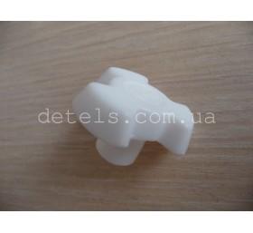 Куплер для СВЧ (микроволновой) печи h = 20,2/7,5 мм