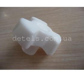 Куплер для СВЧ (микроволновой) печи h = 24,2/11 мм