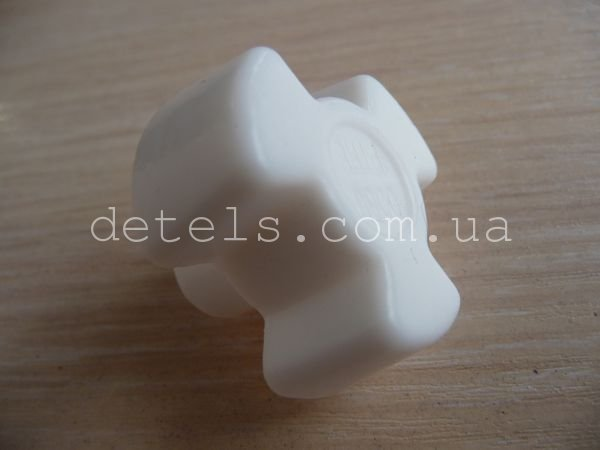 Куплер для СВЧ (микроволновой) печи h = 25/13 мм