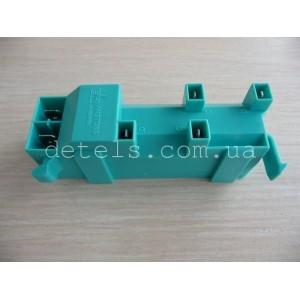 Блок розжига (генератор искры) для кухонной плиты Smeg (CE-0433AS0003, 810020106)