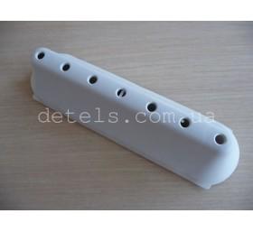Ребро барабана (активатор) для стиральной машины Zanussi, Electrolux (4055010278..
