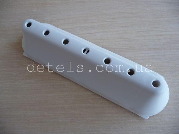 Ребро барабана (активатор) для стиральной машины Zanussi, Electrolux (4055010278)