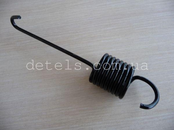 Пружина бака для стиральной машины Zanussi, Electrolux, AEG (4055114120)
