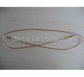 Термопара (газконтроль) для кухонной плиты Indesit, Ariston (C00028639) 1200 мм