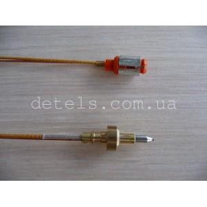 Термопара (газконтроль) для газовой плиты Gorenje (162120. 162119) 500 мм