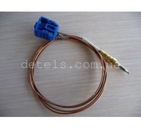Термопара (газконтроль) для газовой плиты Атлант (Atlant) и др H4780
