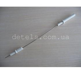 Свеча поджига (розжига) GF-235 для кухонной плиты Gefest (Гефест)