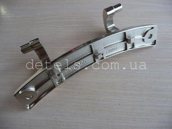 Петля люка для стиральной машины Samsung (DC61-00889B, DC61-00889A, MAH2400)