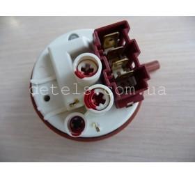 Прессостат 16002093801 стиральной машины Indesit, Ariston (505GK201, C00110328, ..
