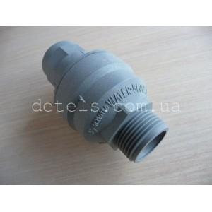 Аквастоп (aquasafe) клапан для стиральной (посудомоечной) машины (C00269540)