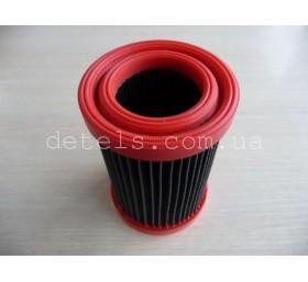 Фильтр циклонный для пылесоса LG (5231FI2512A, 5231FI2510A, 5231FI3768A, 5231FI2..
