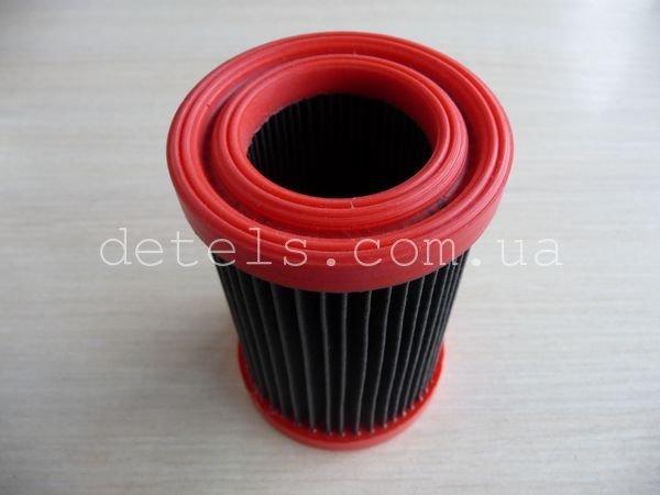 Фильтр циклонный для пылесоса LG (5231FI2512A, 5231FI2510A, 5231FI3768A, 5231FI2517B)