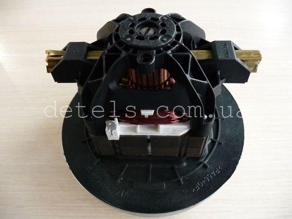 Двигатель для пылесоса Zelmer (3080020, 308 3000)