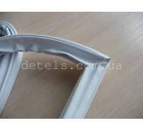 Уплотнитель (резина) двери 1035x570 мм для холодильника Snaige RF315, RF360, RF4..