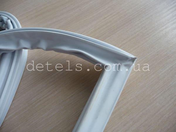 Уплотнитель (резина) двери 1035x570 мм для холодильника Snaige RF315, RF360, RF425, RF470 (V372.100-04)