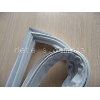 Уплотнитель (резина) двери Snaige FR275 1200x525 мм для холодильника (V372.104-03)