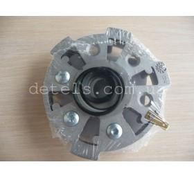 Блок подшипников (суппорт) Whirlpool 481231018483 для стиральной машины (4812520..