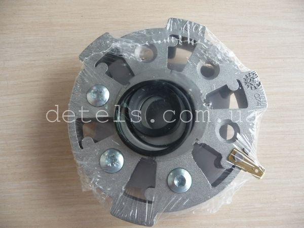 Блок подшипников (суппорт) Whirlpool 481231018483 для стиральной машины (481252028182)