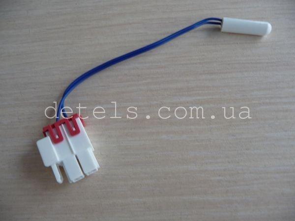 Термодатчик (сенсор) для холодильника Samsung (DA32-10105H)