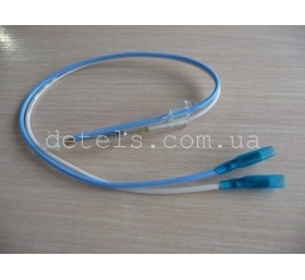 Термодатчик (сенсор) для холодильника Samsung (DA47-00138F, DA47-00138A)