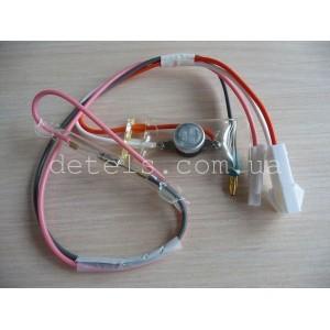 Термодатчик (сенсор) для холодильника LG SC-049 универсальный