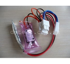 Термодатчик (сенсор) для холодильника LG SC-039 универсальный