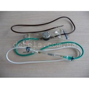 Термодатчик (сенсор) для холодильника LG SC-047 универсальный KSD-WB-8