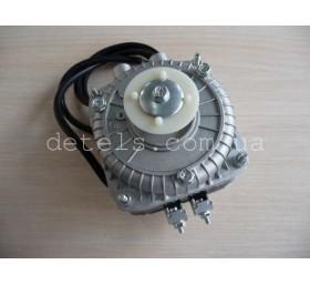 Двигатель (вентилятор) обдува SKL model n 16 - 30/82TS для холодильника (MTF504R..