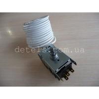 Терморегулятор для холодильника Indesit, Ariston, Stinol  (160026913 00, C00289013) Danfoss 25t65