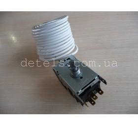 Терморегулятор для холодильника Indesit, Ariston, Stinol  (160026913 00, C002890..