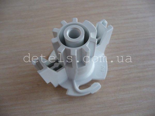 Ручка таймера (командоаппарата) для стиральной машины Zanussi, Electrolux, AEG (12605660, 1260566003)