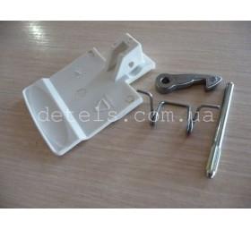 Ручка люка стиральной машины Indesit, Ariston (C00058929)