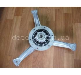 Крестовина барабана (бака) Indesit Ariston C00037028 для стиральной машины