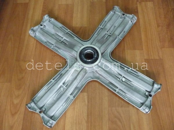 Крестовина верхняя 174000690 стиральной машины Indesit, Ariston (C00074137)