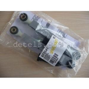 Амортизатор Bosch Siemens 90N 673541 для стиральной машины